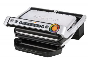 rowenta optigrill